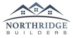 Northridge Logo FINAL