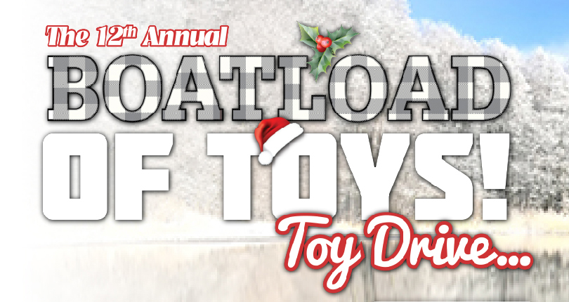Boatload of Toys HP Banner