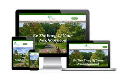 NEHS-Website