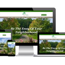 NEHS-Website.jpg