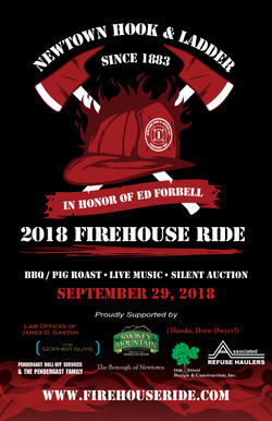2018 Firehouse Ride Program Book SMALL-1