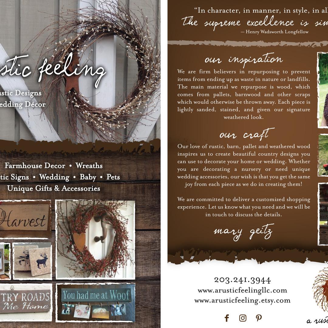 Promotional Postcards.jpg