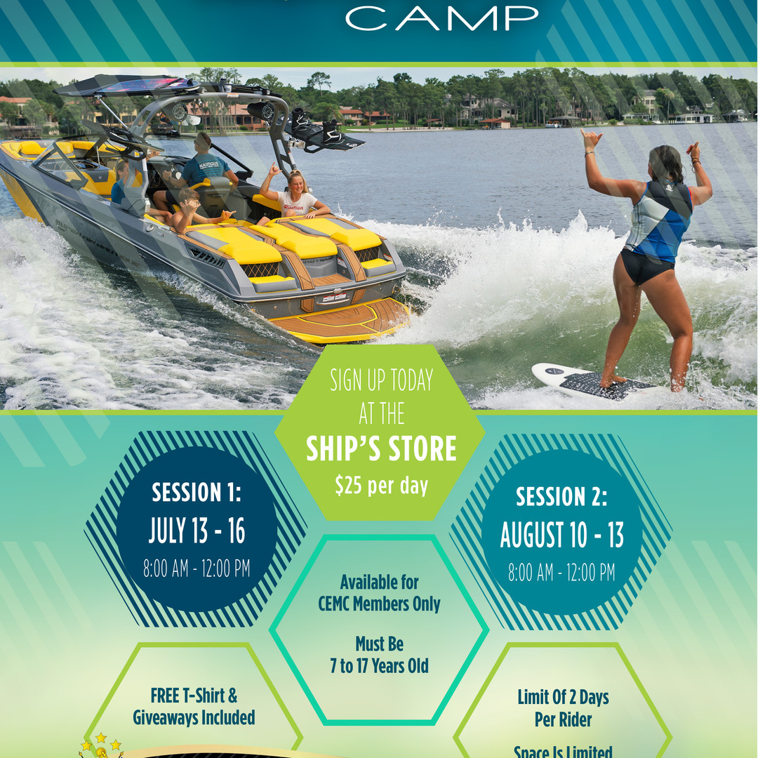 2020 Watersports Clinic Flyer.jpg