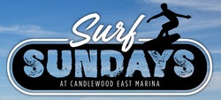 2020 Surf Sunday Flyer