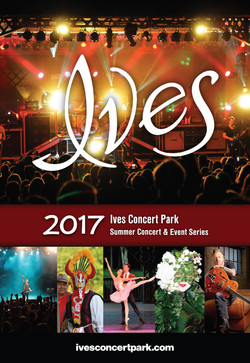 2017 Ives Program Cover FINAL