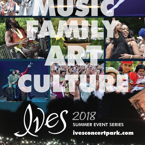 2018 Ives Program Cover.jpg
