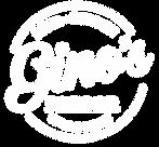 Ginos Logo White.png
