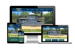 jandm-Website