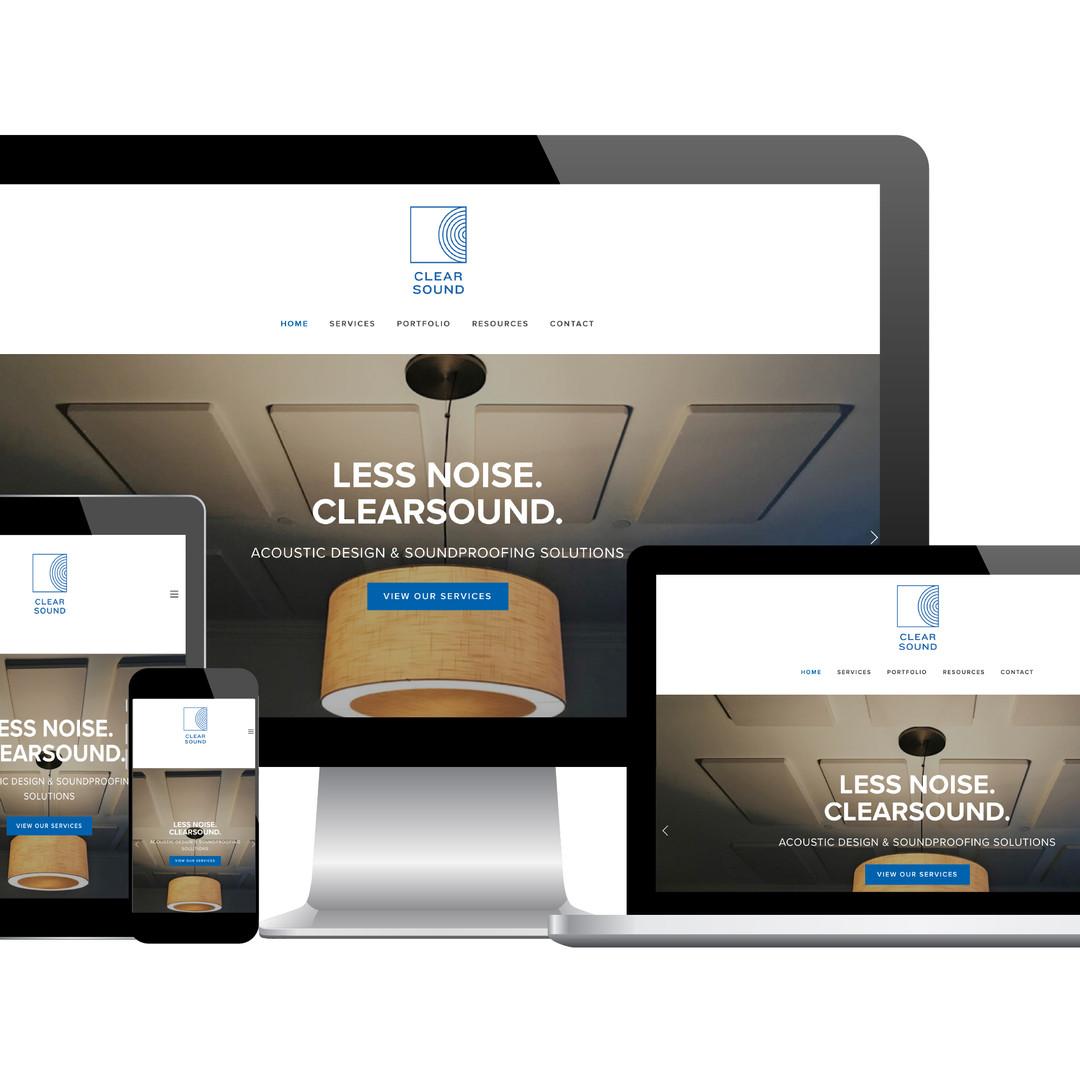 ClearSound-Website.jpg