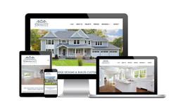 NR-Website
