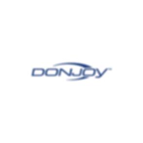 donjoy logo-01-01.png