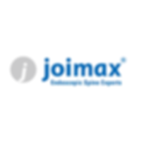 joimax logo(NEW)-1-01.png