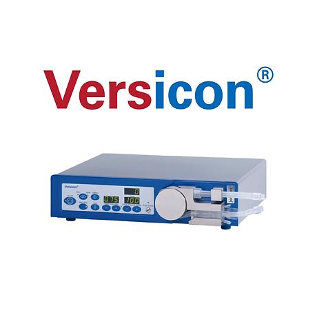 versicon_工作區域 1.png