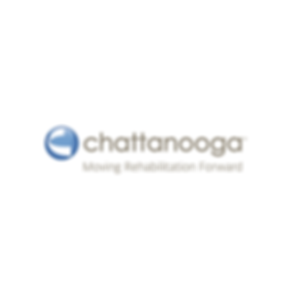 cha-logo_工作區域 1_工作區域 1.png