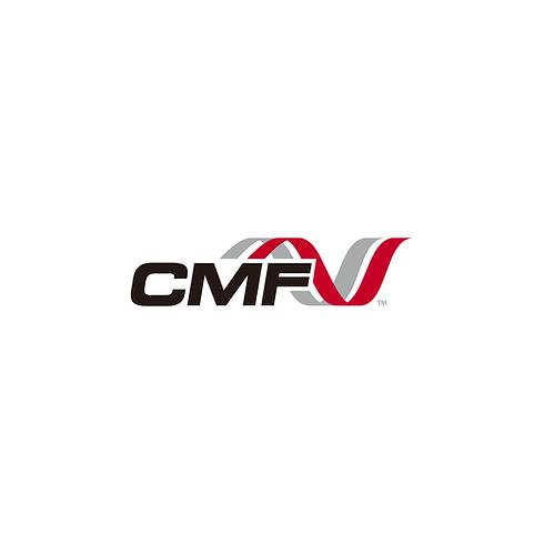 cmf logo-01.png