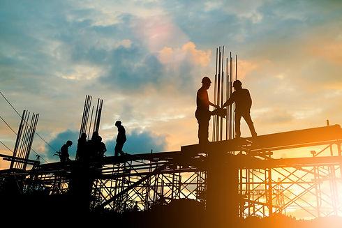 infraestrutura-industrial.jpg
