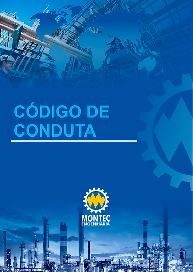 codigo_conduta.png