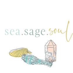 sss-social-avatar