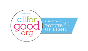 all for good logo.png