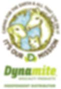 Dynamite logo.jpg