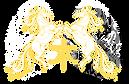 Tempus Renatus Logo.png