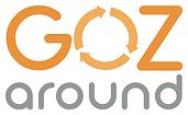 gozaround logo.png