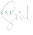 sally logo_edited.png