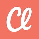 classy logo.png