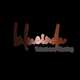 blogger-logo-017_5f0e761b5ab780_07613979