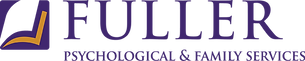 fpfs-logo.png