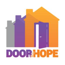DOOR OF HOPE.png