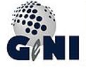 geni.png