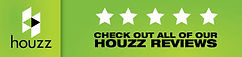 Houzz-Review us.jpg