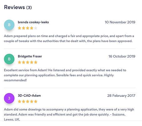 Barkcom - 3 reviews.jpg