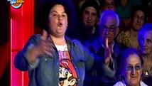 Nazionale 24 show - Prod. R.T.M.