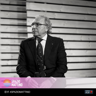 Spazio Mattino puntata 32 - https___www.