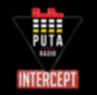 intercept copia.png