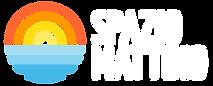 Logo%20500x500%20px%20-%20Dimensioni%20p
