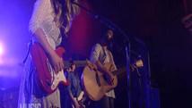 MUSIC LIVE - Prod. R.T.M.