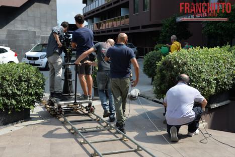 set di Franchitto