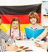 German Class Dallas NYC Online