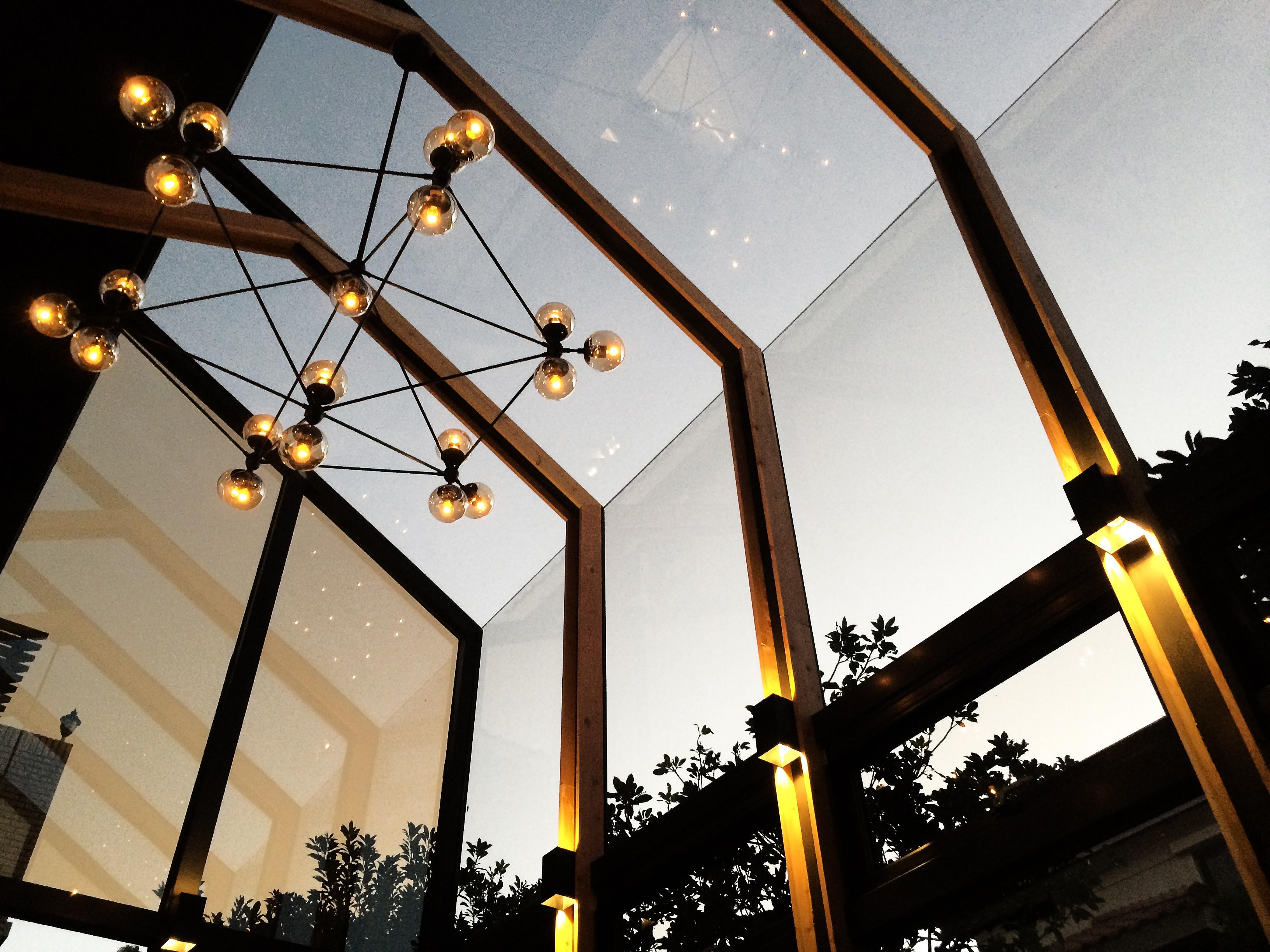 夜間玻璃屋01-r