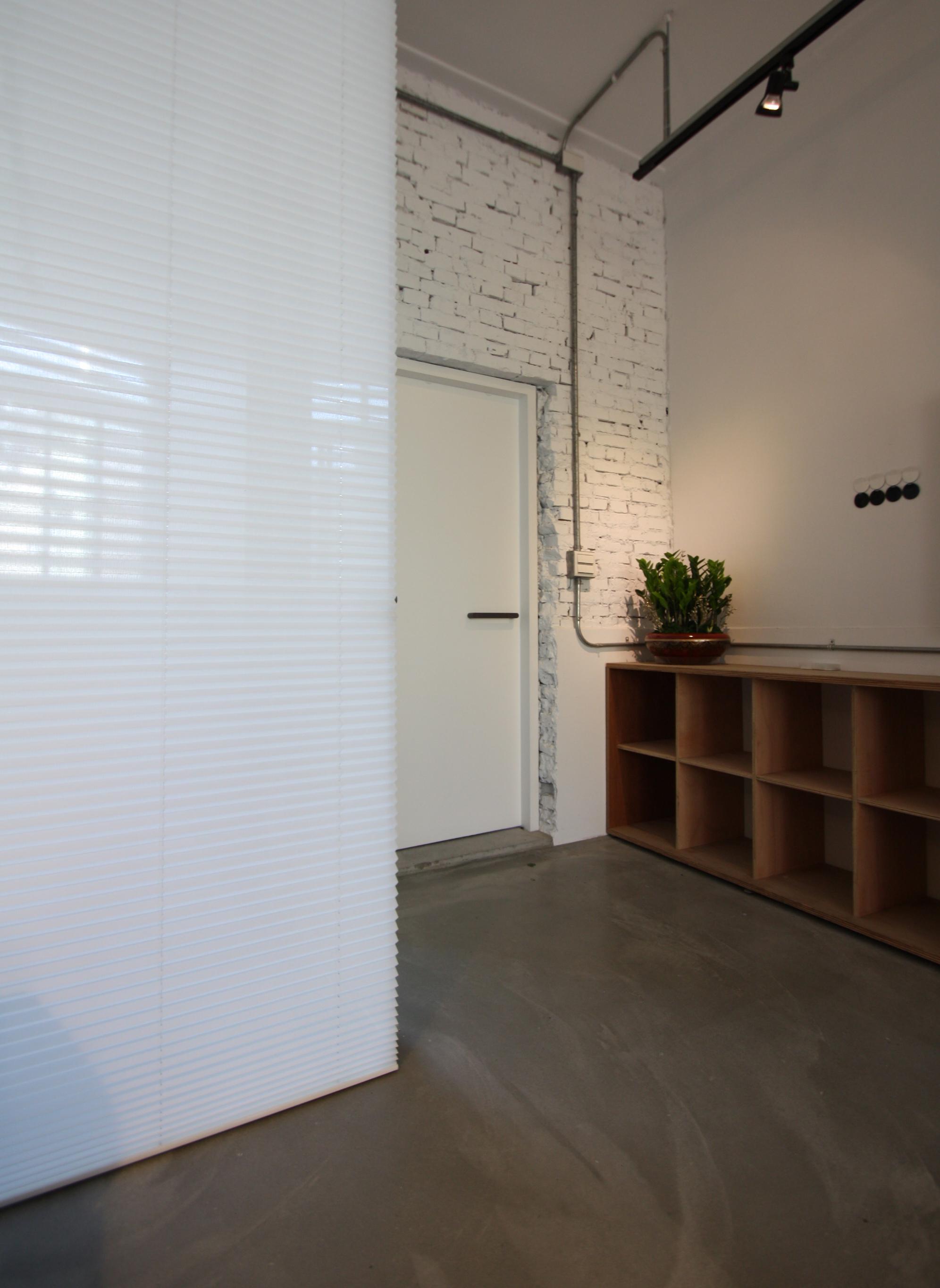 WA Office