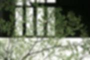 IMG_2649-rr.jpg