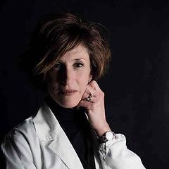 dr.ssa De Simone