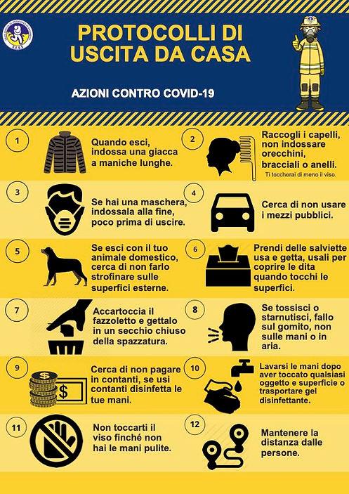 Protocolli_sicurezza_COVID-19_uscita_cas