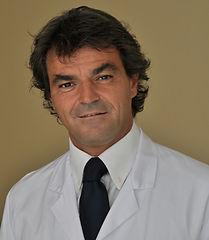 dr. TESTORI chirugo toracico