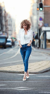 keune curls.jpg