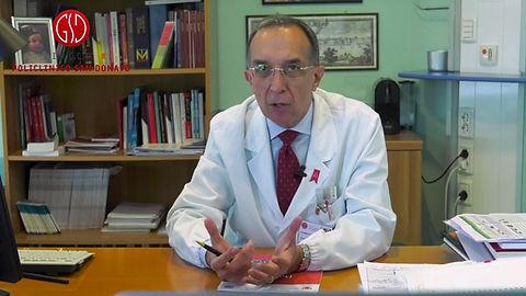dr. TRAMARIN