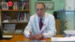 dott. Roberto TRAMARIN - Cardiologo